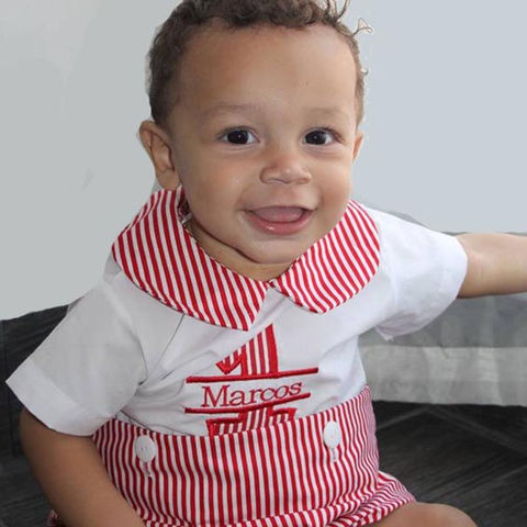 Birthday,Boy|,Outfit,Boy,|,First,292171,Children,Baby,Bodysuit,Baby_Boy_Clothes,Twin_Birthday,Boys_First_Birthday,1st_Birthday,2nd_Birthday,Baby_Clothes,Boys_Personalized,Boys_1st_Birthday,Boys_Birthday,First_Birthday,Personalized_Birthda,Baby_boy_Birthday,Birthday_Outfit