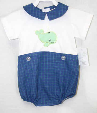 Vintage,Baby,|,Coming,Home,Outfit,|Shortalls,292081,Boutique,Children,Bodysuit,Baby_boy_Clothes,Coming_Home_Outfit,Infant_Boy_Clothes,Unique_Baby_Clothes,Romper_Outfit,Boys_Birthday,Baby_Clothes,Twin_Babies,Toddler_Twins,Siblings_Outfits,Childrens_Clothing,Baby_romper,Baby_boy_Romper