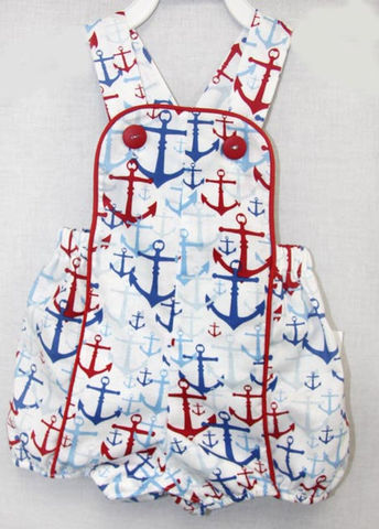 Infant,Clothing,|,Nautical,Sun,Suit|,Baby,Sunsuit,292140,Children,Bodysuit,Baby_Boy_Sunsuit,Baby_Boy_Clothes,Baby_Clothes,Baby_Boy_Nautical,Boy_Nautical_Clothes,Boy_Nautical_Outfit,Twin_babies,Baby_Sailor_Outfit,Toddler_Twins,Baby_Bubble,Baby_Bubble_Romper,Bubble_Romper,Baby_boy_Bubble_Suit