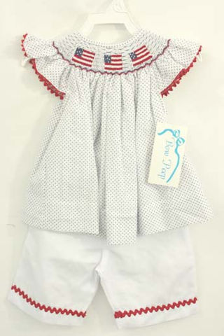 4th,of,July,Baby,Clothes,|,Outfits,for,Toddlers,Fourth,412384,-,AA052,Clothing,Children,4th_July_Outfit,July_4th_Childrens,Fourth_July_Outfit,Baby_Girl_Clothes,Baby_Clothes,Fourth_July_Dress,Baby_July_4th,Baby_Smocked_Dress,Bishop_Dress,Baby_Smock_Dress,Toddler_Smocked,Girls_Smocked,Smocked_Bishop