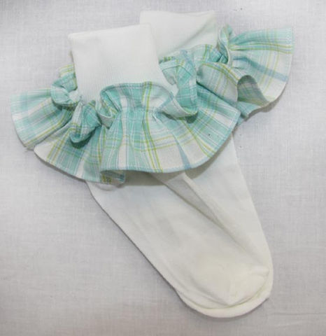 Baby,Lace,Socks,|,Pageant,Ruffled,292174,Baby_Lace_socks, Pageant_Socks, Ruffled_Socks, Clothing,Children,Baby_Socks,Baby_Sock,Little_Girls_Socks,Girls_Socks,Kids_Socks,Lace_Socks,Baby_Lace_Socks,Pagent_Socks,Baby_Girl_Socks,Toddler_Socks,Baby_Girl_Clothes,Baby_Clothes,Twin_Babies