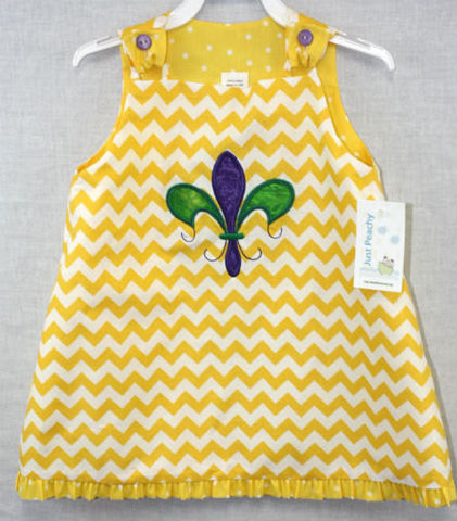 Football,Baby,|,Outfit,for,Toddlers,412269-BB097,Baby Football Outfit - Baby Girl Clothes - Baby Girl Football - Baby Girl Football Outfit - Mardi Gras Clothing - Baby Clothes
