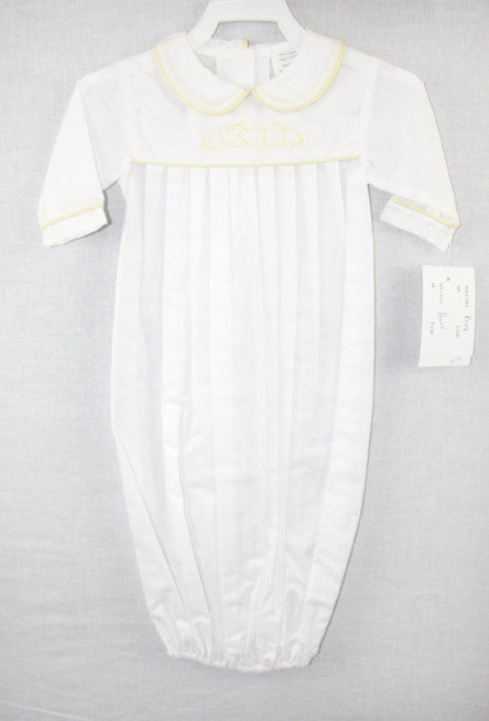 Baby Christening Gown | Christening Gowns | Baptism Gown 291722 ...