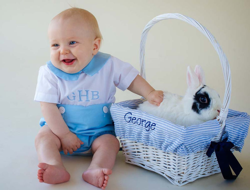 Baby Baptism Outfit | Baby Boy Baptism Outfits | Christening Outfits ...