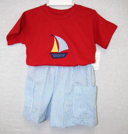 Toddler,Clothes,|,Boy,Outfits,291701,Toddler Clothes | Toddler Boy Clothes | Toddler Outfits, Toddler Boy Clothing - Baby Clothes - Boys Short Set - Baby Boy Nautical - Baby Sailor Outfit - Kids Clothes - Childrens Clothes