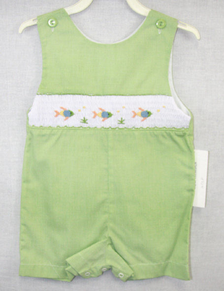 Baby Easter Outfits Easter Baby Clothes Zuli Kids Clothing