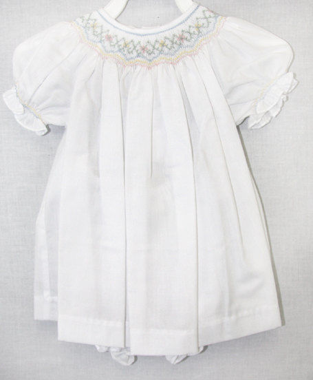 Easter Dresses Toddler Easter Dresses Easter Outfit 412178 A180