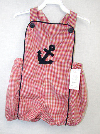 Nautical,Baby,Clothes,|,Sailor,Outfit,Sunsuit,291888,Clothing,Children,Baby_Boy_Sunsuit,Baby_boy_Clothes,Baby_Boy_Nautical,Boy_Nautical_Clothes,Boy_Nautical_Outfit,Twin_Babies,Baby_Sailor_Outfit,Baby_Clothes,Toddler_Twins,Childrens_Clothes,Kids_Clothes,B_aby_Nautical,Childrens_Clothing