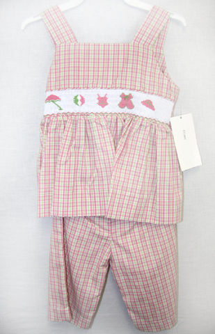 Play,Clothes,|,Toddler,Capris,Girls,412290,-,I139,Clothing,Children,Baby,Baby_Girl_Clothes,Ruffle_Capri_Set,Beach_Clothing,Beach_Portrait,Portrait_Clothing,Baby_Clothes,Girls_Capri_Pants,Girls_Capris,Girl_Capri_Pants,Toddler_Beach_Dress,Playwear,Playsuit,Play_Wear,Poly Cotton Fabric
