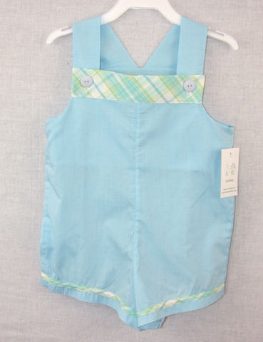 Stylish,Baby,Boy,Clothes,|,Cute,For,a,291494,Clothing,Children,baby_boy,baby_clothes,baby_boy_clothes,childrens_clothes,baby_clothing,childrens_clothing,romper,john_john,jon_jon,little_man,overall,baby_overall,baby_girls
