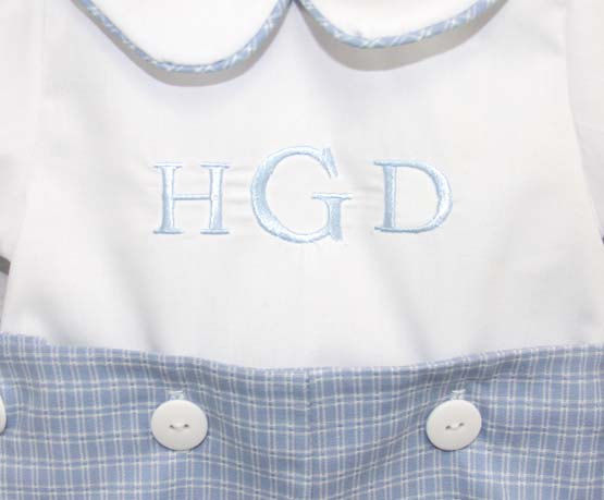 Baptism Outfits for Boys | Baby Boy Baptism Outfits 291907 - product images  of