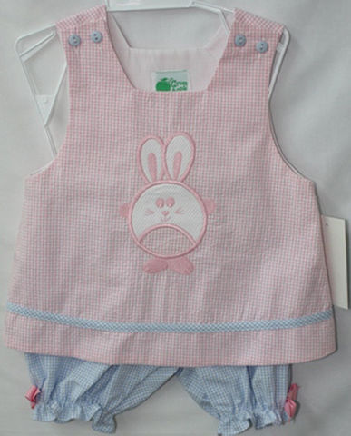 Baby,Girl,Summer,Clothes,|,Easter,Outfits|,Sunsuit,291376,Clothing,Children,little_girls,baby_bloomers,baby_bloomers_set,kids_shop,baby_shop,childrens_shop,childrens_clothes,girls_clothing,baby_bloomer,toddler_bloomers,bloomer_set,baby_bloomer_set,baby_clothes