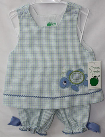 Baby,Girl,Summer,Clothes,|,Girls,Sunsuit,291395,Children,Clothing,Boy,baby_bloomer,kid_clothes,baby_clothes,childrens_clothes,baby_shop,kids_shop,girls_clothing,girl_bloomer_set,matching_brother,brother_sister,childrens_clothing,Baby_Girl_Clothes,Twin_Babies