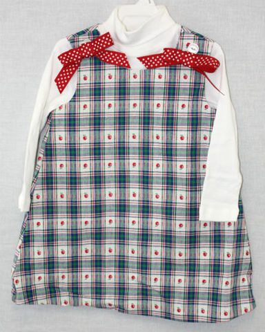Back,to,School,Dresses,|,Clothes,for,Girls,Zuli,Kids,Clothing,291574,Children,Dress,childrens_clothing,childrens_clothes,baby_girl_clothes,baby_clothes,girls_jumper,baby_jumper,toddler_jumper,toddler_jumper_dress,baby_clothing,kids_clothes,kid_girl,play_dress,day_dress