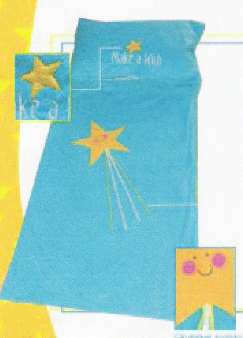 Sunshine Star Bag Baby- Snuggle Bag - Cuddle Bag 291595 ...