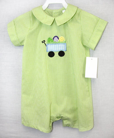 Easter,Outfits,|,Toddler,Boy,Boys,291674,Clothing,Children,Baby_Boy_Easter,Boy_Easter_Outfit,baby_boy_clothes,Brother_Sister,Baby_Clothes,Baby_Bubble,Newborn_Boy_Easter,Baby_Bubble_Romper,Twin_Babies,Toddler_Twing,Baby_Boy_Twins,Newborn_Romper