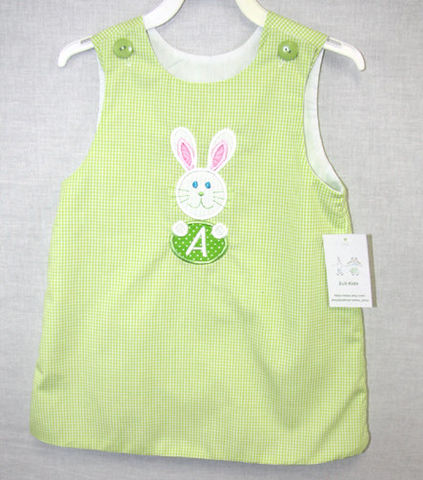 Easter,Dresses,|,Twin,Outfits,Matching,Brother,and,Sister,291675,Clothing,Children,Baby,Baby_Girl_Clothes,Childrens_Clothes,Baby_Clothes,Twin_Babies,Baby_Easter_Dress,Baby_Girl_Easter,Girl_Easter_Clolthes,Brother_Easter,Sister_Easter,Easter_Outfits,Easter_Dress,Infant_Girl_Easter,Newborn_Baby_Easter