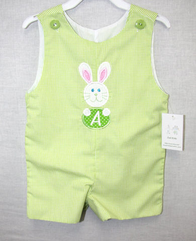 Baby,Boy,Easter,Outfits,|,Clothes,291676,Clothing,Children,Boys_Easter_Outfit,Baby_Clothes,Newborn_Boy,Easter_Outfit,Infant_Boy,Baby_Boy_Clothes,Brother_Easter,Sister_Easter_Outfit,Baby_Boy,Twin_Babies,Kids_Clothes,Baby_Clothing,Baby_Boy_Clothing