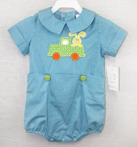 Newborn,Clothes,|,Baby,Boy,Easter,Outfits,291679,Clothing,Children,baby_boy_clohtes,baby_boy,Easter_Bunny,Kids_Shop,Toddler_Twins,Twin_Babies,Easter_Jon_Jon,Newborn_Romper,Baby_Bubble_Romper,Boys_Easter_Outfit,Easter_Clothing,Childrens_Clothes,Kids_Clothes