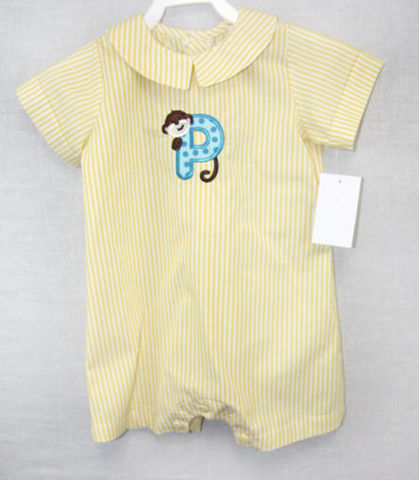 Monogrammed,Baby,Gifts,|,Boy,Clothes,291699,Clothing,Children,Baby_Romper,Baby_Bubble,Baby_Boy_Clothes,Newborn_Boy,Baby_Bubble_Romper,Baby_Clothes,Newborn_Romper,Baby_Personalized,Childrens_Clothing,Toddler_Twins,Twin_Babies,Baby_Boy_Twins,Twin_Clothing,Cotton Fabric