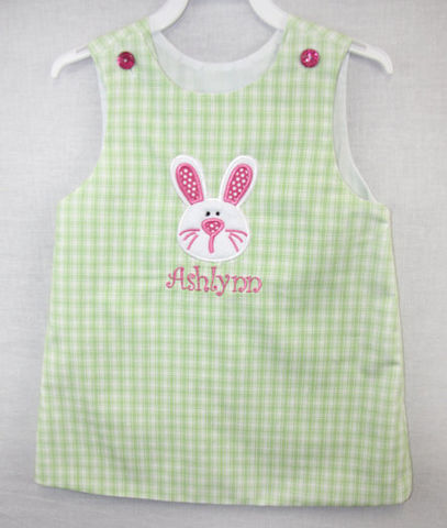 Easter,Dresses,|,Outfits,Baby,291704,Clothing,Children,Newborn_Baby_Easter,Baby_Easter_Girl,Infant_Girl_Easter,Girls_Easter_Outfit,Baby_Clothes,Baby_Girl_Clothes,Girls_Easter_Dress,Easter_Dress,Personalized_Easter,Toddler_Twins,Toddler_Easter,Easter_Clothes,Easter_Clothing