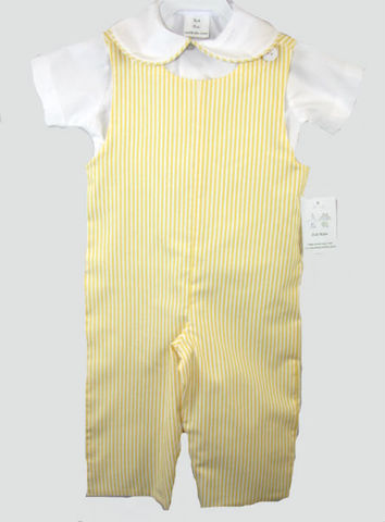 Shortalls,|,Jon,Jons,Zuli,Kids,Clothing,291762,Children,Baby,Baby_Boy_Clothes,Easter_Outfit,Baby_Boy_Easter,Easter_Jon_Jon,Easter_John_John,Baby_Clothes,Toddler_Twins,Custom_Boutique,Boys_Personalized,Personalized_Easter,Sibling_Set,Brother_Sister,Toddler_Boy_Clothes