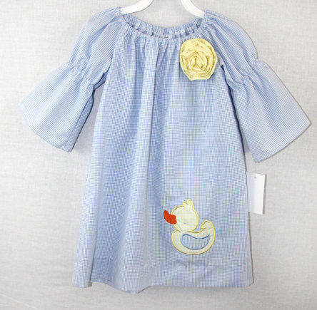 Easter,Outfits,|,Designer,Baby,Clothes,Peasant,Girl,Dress,291769,Designer baby clothes, Clothing,Children,Baby_Girl_Clothes,Baby_Girl_Dress,Easter_Dress,Retro_Dress,Easter_Outfit,Monogrammed_Dress,Toddler_Dress,Little_Girls_Dress,Childrens_Clothes,Kids_Clothes,Girls_Clothing,Peasant_Dress,Baby_Peasant_Dress
