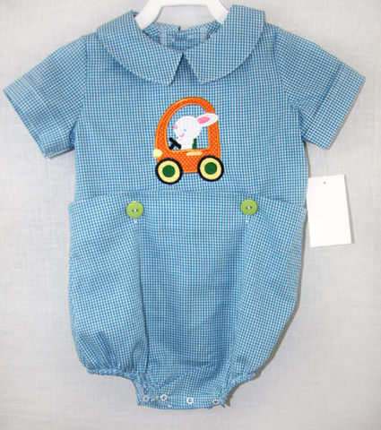 Baby,Boy,Easter,Outfits,|,Clothes,Zuli,Kids,Clothing,291771,Children,Newborn_Romper,Baby_Clothes,Baby_Boy_Clothes,Baby_Bubble_Romper,Boys_Easter_Outfit,Easter_Clothing,Twin_Babies,Toddler_Twins,Baby_Boy_Bubble,Baby_Boy_Twins,Baby_Easter,Baby_Easter_Outfit,Childrens_Clothes