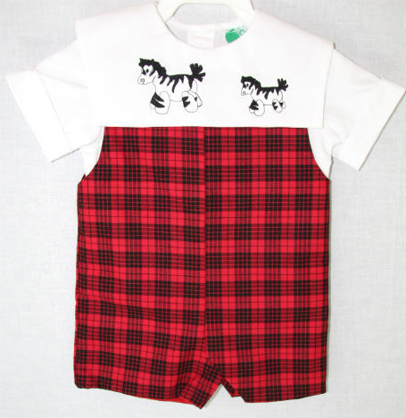 Zebra,Birthday,Outfit,|,Onesie,1st,291844,Clothing,Children,Baby,Zebra_Birthday,Birthday_Party,Baby_Boy_Clothes,John_John_Outfit,Baby_Boy_Jon_Jon,Boy_John_John,Baby_Romper,Baby_Boy_Romper,Twin_Boy_Outfits,Toddler_Twins,Twin_Babies,Kids_Clothes,Childrens_Clothes,Cotton Fabric,Poly Cotton