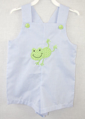 Baby,Overalls,|,Frog,Clothes,Toddler,291854,Clothing,Children,Baby_Boy_Clothes,Toddler_Boy_Overall,Baby_Clothes,Baby_Boy_Overall,Baby_Boy_Romper,Toddler_Twins,Twin_Baby_Outfits,Boy_Overalls,Boy_Trousers,Baby_Boy_Jon_Jon,John_John_Outfit,John_Jon,Baby_Jon_Jon