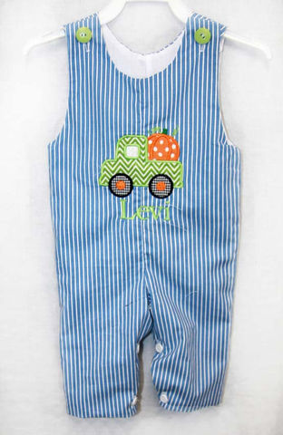 Baby,Boy,Thanksgiving,Outfit,|,Toddler,Fall,Outfits,292045,Children,Bodysuit,Thanksgiving_Clothes,Thanksgiving_Jon_Jon,Baby_boy_Clothes,Baby_Thanksgiving,Baby_Clothes,Baby_Clothing,Baby_boy,Thanksgiving_Outfit,Thanksgiving_Shirt,Turkey_Shirt,Shirt_for_Boy,Toddler_Thanksgiving,Newborn_Thaksgiving,Cotton Seers