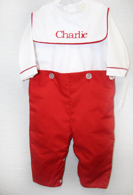 baby boy christmas outfits toddler christmas outfits 292056 product images of