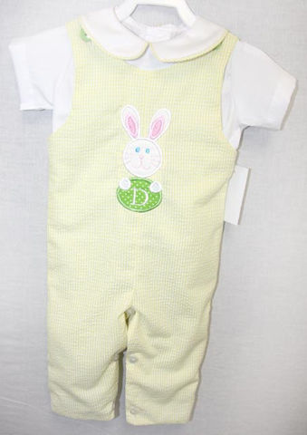 Easter,Baby,Clothes,|,Outfits,Zuli,Kids,Clothing,292118,Children,Easter_Outfit,Baby_boy_Easter,Boy_Easter_Clothes,Baby_Jon_Jon,Easter_Clothing,Baby_boy_Clothes,Toddler_Boys_Easter,Boys_Easter_Clothing,Toddler_Twins,Twin_Babies,Twin_Boys,Newborn_Easter,siblings_outfits,Poly Cotton Fabric