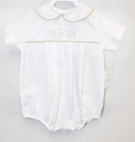 Christening,Outfits,|,Boy,Baptism,Outfit,Zuli,Kids,Clothing,292188,Children,Baby,Bodysuit,Baby_Baptism_Outfit,Baby_boy_Clothes,Baby_Clothes,Baby_Boy_Christening,Baby_Christening,Christening_Outfit,Baby_boy_Baptism,Baptism_Suit,Infant_Boy_Baptism,Boy_bubble,Baby_Boy_Coming_Home,Coming_Home_Outfit,Newborn_Coming_Home