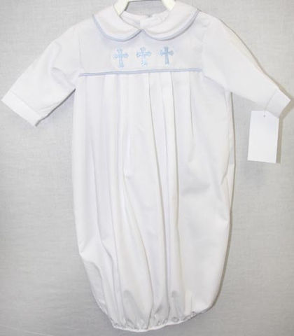 Christening,Gown,|,Baby,Boy,Baptism,Outfit|,Zuli,Kids,Clothing,292190,Children,Baby_Day_Gown,Baby_Daygown,Baby_Christening_Gown,Newborn_Day_Gown,Personalized_Baby,Baby_Shower_Gift,Baby_Day_Gowns,Baby_Baptism,Baby_boy_Baptism,Infant_Boy_Baptism,Christening_Outfit
