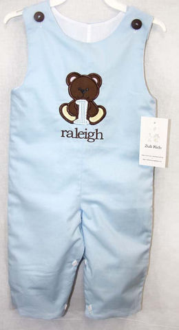 Birthday,Outfits,|,First,Zuli,Kids,Clothing,292842,Children,Baby,Bodysuit,Baby_Boy_Clothes,Boys_First_Birthday,Boys_1st_Birthday,Boys_Birthday,First_Birthday,1st_Birthday,Baby_Clothes,Toddler_Birthday,Twins_Birthday,Boys_Personalized,Birthday_Jon_Jon,Childrens_Birthday,Baby_boy_Birthday,Cotton Fabric