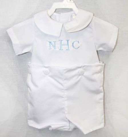 Baby,Boy,Christening,Outfit,|,Boys,Baptism,Outfits,Zuli,Kids,Clothing,292245,Children,Bodysuit,Baby_Boy_Baptism,Baby_Baptism_Outfit,Baby_Boy_Clothes,Baby_Clothes,Baby_Boy_Christening,Baby_Christening,Christening_Outfit,Baby_Baptism_Suit,Infant_Boy_Baptism,Twin_Babies,Toddler_Twins,Siblings_Outfits,Childrens_Clothing,Poly Cott