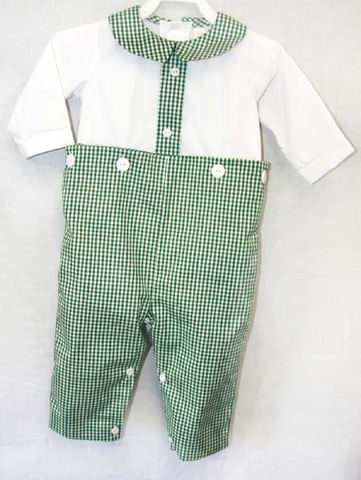 Baby,Boy,Rompers,|,Kids,Outfits,Boys,Christmas,292284,Children,Bodysuit,Baby_Boy_Clothes,Baby_clothes,Button-On_Romper,Boys_Pants,Toddler_Twins,Twin_Babies,Boy_Trousers,Baby_Romper,Christmas_Jon_Jon,Christmas_Outfit,Sibling_Sets,Toddler_Boy,Boy_Christmas