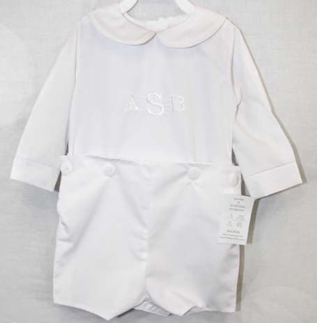 Baptism,Outfits,for,Boys,|,Christening,292288,Clothing,Children,Baby,Baby_Boy_Clothes,Baby_Clothes,Baby_Baptism_Outfit,Baby_Boy_Christening,Baby_Christening,Twins_Christening,Triplets,Christening_Outfit,Twin_Babies,Toddler_Twins,Sibling_Outfits,Infant_Christening,Baby_Dedication,Poly Cotton Fabric