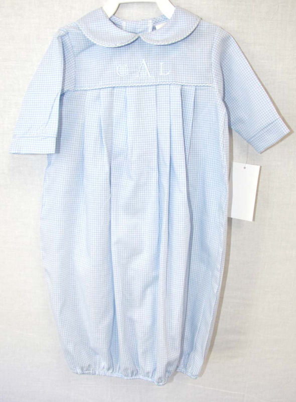 a13a62d52 Baby Boy Coming Home Outfit