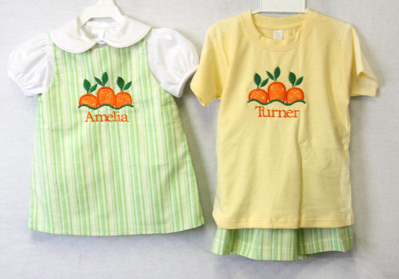 baby boy easter outfits