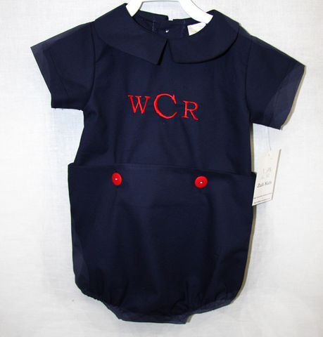 Baby,Boy,Rompers,|,Baptism,Outfits,for,Boys,292337,Clothing,Children,Baby_Bubble,Baby_Boy_Clothes,Twin_Babies,Baby_Clothes,Baby_Boy_Bubble,Baby_Boy_Twins,Toddler_Twins,Childrens_Clothes,Childrens_Clothing,Kids_Clothes,Newborn_Boy,Baby_Boy_Romper,Baby_Romper