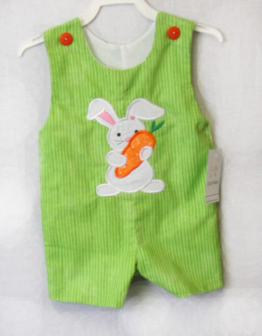 Easter,Outfits,|,Baby,Boy,Toddler,292349,Children,Bodysuit,Boys_Easter_Outfit,Baby_Clothes,Newborn_Boy,Easter_Outfit,Infant_Boy,Baby_Boy_Clothes,Brother_Easter,Sister_Easter_Outfit,Baby_Boy,Twin_Babies,Kids_Clothes,Baby_Clothing,Baby_Boy_Clothing