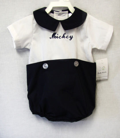 Baby,Boy,Rompers,|,Baptism,Outfits,for,Boys,291794,Clothing,Children,Baby_Bubble,Baby_Boy_Clothes,Twin_Babies,Baby_Clothes,Baby_Boy_Bubble,Baby_Boy_Twins,Toddler_Twins,Childrens_Clothes,Childrens_Clothing,Kids_Clothes,Newborn_Boy,Baby_Boy_Romper,Baby_Romper