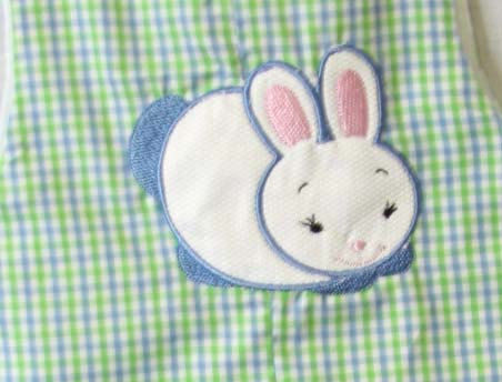 Easter Outfits | Baby Boy Easter Outfits | Toddler Boy Easter Outfits 292358 - product images  of