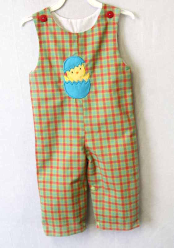 Easter Outfits | Baby Boy Easter Outfits 292359 - product images  of