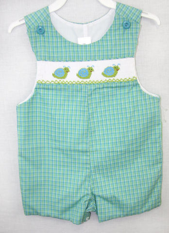 Kids,Summer,Clothes,|,Sunsuit,|Baby,Zuli,Clothing,412032,-,A012,Children,Baby,Baby_Boy_Clothes,Boy_John_John,Baby_Clothes,Baby_Jon_Jon,Baby_Boy_Jon_Jon,Childrens_Clothing,Smocked_Outfit,Smocked_romper,Smocked_Boys_Clothes,Childrens_Clothes,Baby_Boy_Romper,Baby_Boy_Clothing,PolyCotton