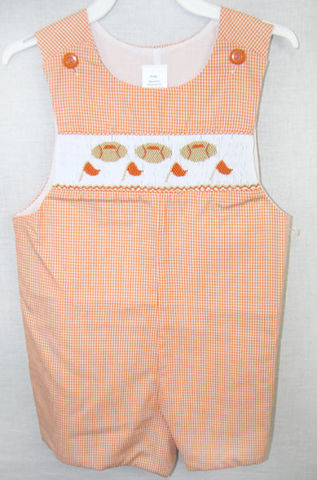 Tennessee,Vols,Baby,Clothes,|,Football,Onesie,412079-A074,Clothing,Children,Baby_Boy_Clothes,Baby_Clothes,Baby_Boy_Jon_Jon,Boy_Jon_Jon,John_John_Outfit,Baby_Boy_Football,Baby_Football_Outfit,Football_Clothes,Childrens_Clothing,Children_Clothes,Kids_Clothes,Tennessee_Football,Baby_Tennessee,Poly Cotton