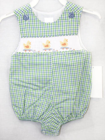Easter,Outfits,|,Baby,Boy,412513-BB055,Clothing,Children,Easter_Jon_Jon,Bubble_Romper,Baby_boy_Clothes,Boy_Easter_Outfits,Infant_Easter,Easter_Outfit,Baby_boy_Romper,Smocked_Jon_Jon,Siblings_Outfits,Boy_Easter_Jon_Jon,Baby_Jon_Jon,Boy_John_John,Childrens_Clothing,55 Cotton 45 Poly
