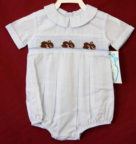 Baby,Easter,Outfits,|,Boy,Zuli,Kids,Clothing,412432,-,AA025,Children,Baby_Boy_Bubble,Baby_Boy_Clothes,Baby_Baptism_Suit,Baby_Boy_Coming_Home,Baby_Romper,Baby_Bubble_Suit,Newborn_Take_Me_Home,Newborn_Coming_Home,Baby_Take_Me_Home,Baby_bubble_Romper,Baby_Boy_Baptism,Twin_Babies
